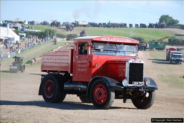 2016-08-26 The GREAT Dorset Steam Fair. (190)190