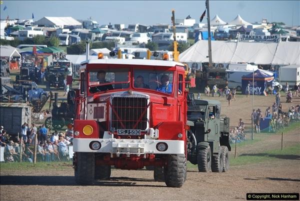 2016-08-26 The GREAT Dorset Steam Fair. (194)194