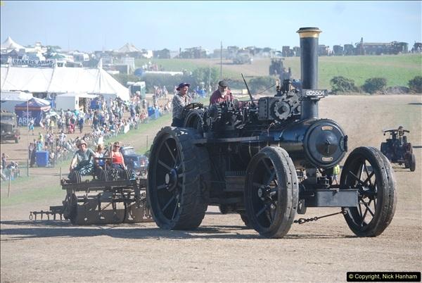 2016-08-26 The GREAT Dorset Steam Fair. (203)203