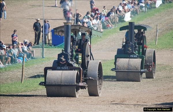 2016-08-26 The GREAT Dorset Steam Fair. (209)209