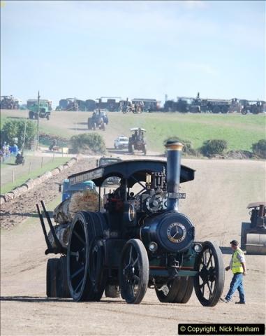 2016-08-26 The GREAT Dorset Steam Fair. (210)210