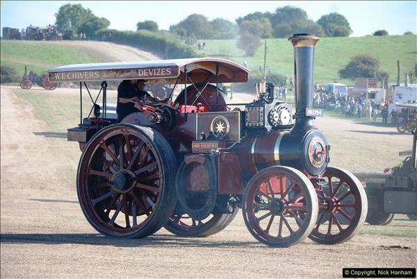 2016-08-26 The GREAT Dorset Steam Fair. (223)223