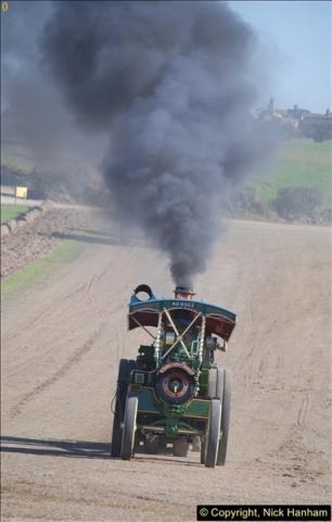 2016-08-26 The GREAT Dorset Steam Fair. (273)273