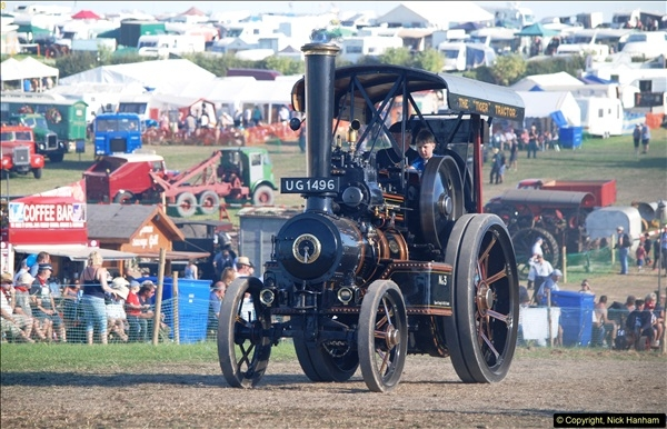 2016-08-26 The GREAT Dorset Steam Fair. (279)279