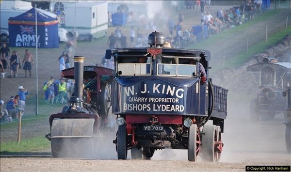 2016-08-26 The GREAT Dorset Steam Fair. (281)281