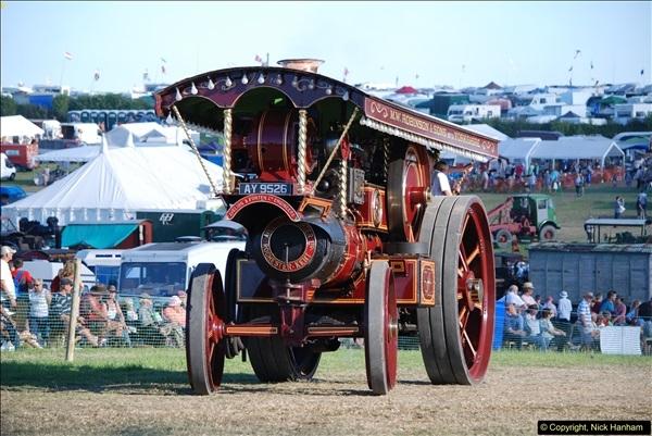 2016-08-26 The GREAT Dorset Steam Fair. (283)283