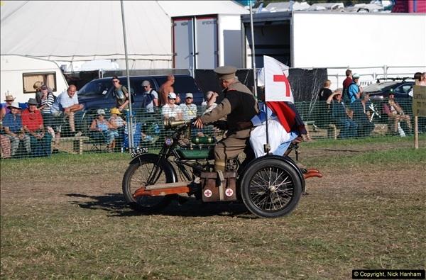 2016-08-26 The GREAT Dorset Steam Fair. (284)284