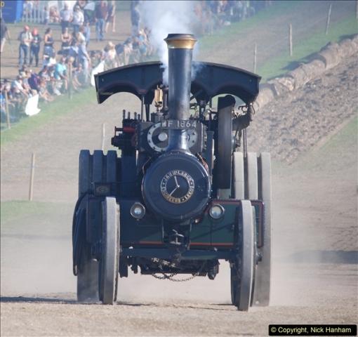2016-08-26 The GREAT Dorset Steam Fair. (285)285