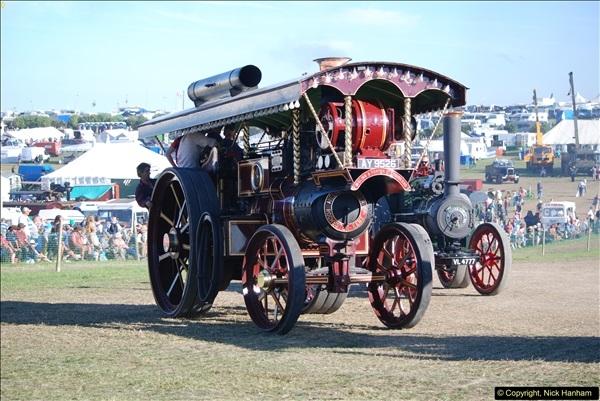2016-08-26 The GREAT Dorset Steam Fair. (287)287