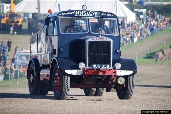 2016-08-26 The GREAT Dorset Steam Fair. (289)289