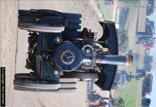 2016-08-26 The GREAT Dorset Steam Fair. (296)296