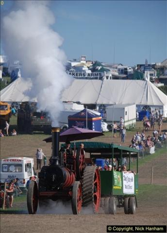 2016-08-26 The GREAT Dorset Steam Fair. (298)298