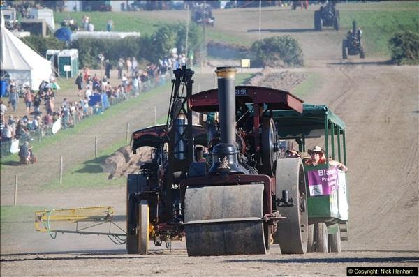 2016-08-26 The GREAT Dorset Steam Fair. (300)300
