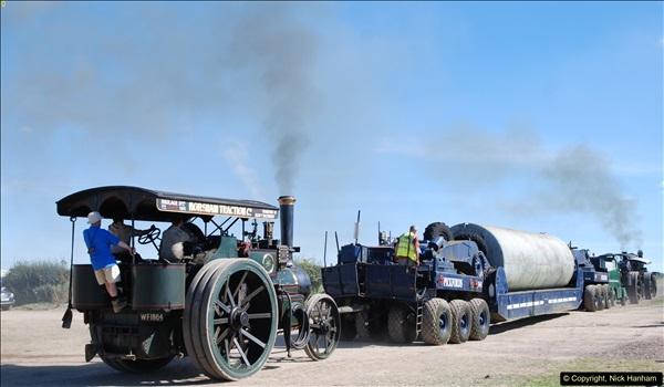 2016-08-26 The GREAT Dorset Steam Fair. (31)031
