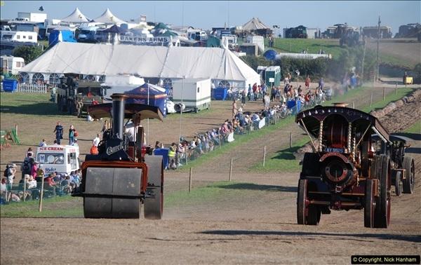 2016-08-26 The GREAT Dorset Steam Fair. (317)317