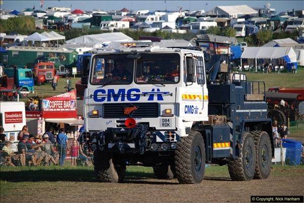 2016-08-26 The GREAT Dorset Steam Fair. (347)347