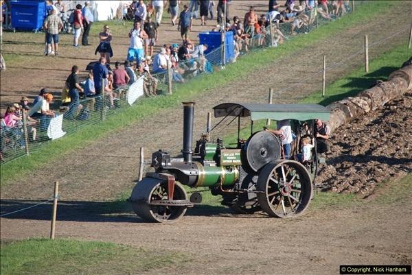 2016-08-26 The GREAT Dorset Steam Fair. (348)348