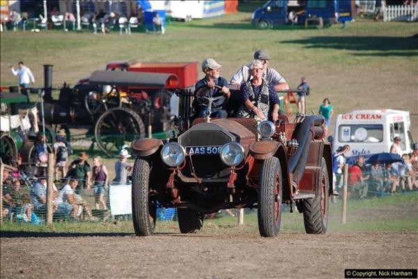 2016-08-26 The GREAT Dorset Steam Fair. (356)356