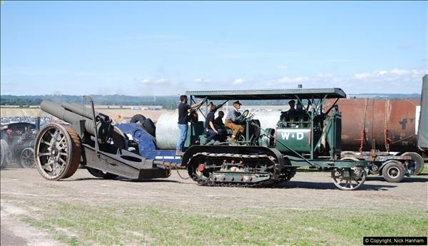 2016-08-26 The GREAT Dorset Steam Fair. (37)037