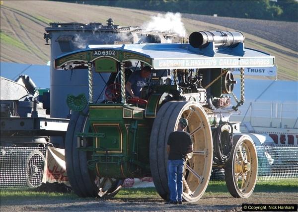 2016-08-26 The GREAT Dorset Steam Fair. (373)373