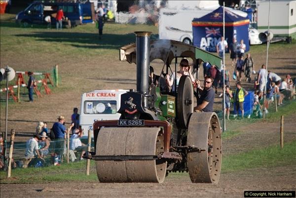 2016-08-26 The GREAT Dorset Steam Fair. (376)376