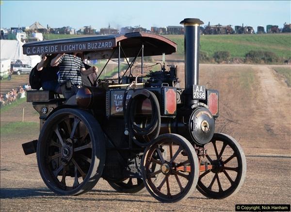 2016-08-26 The GREAT Dorset Steam Fair. (378)378