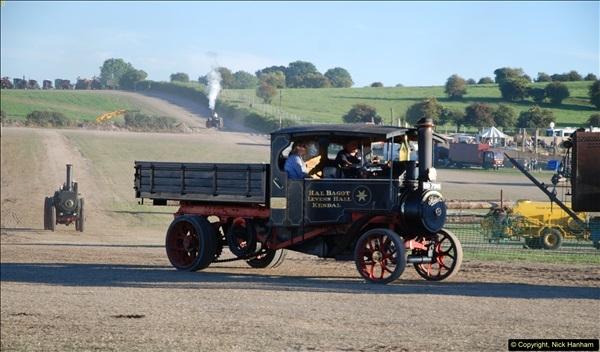 2016-08-26 The GREAT Dorset Steam Fair. (379)379