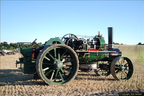 2016-08-26 The GREAT Dorset Steam Fair. (384)384
