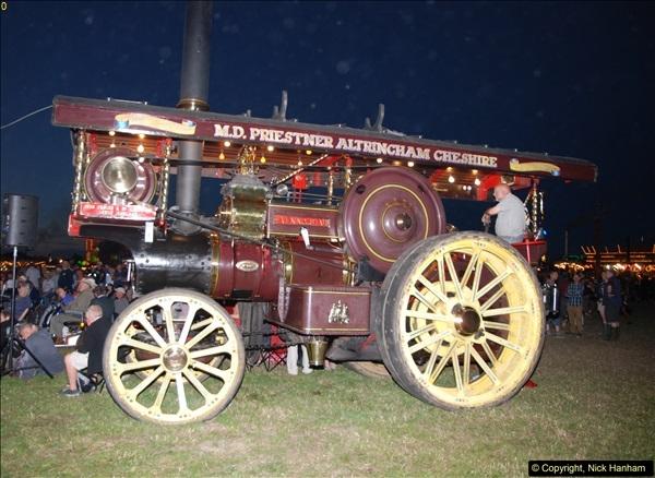 2016-08-26 The GREAT Dorset Steam Fair. (441)441
