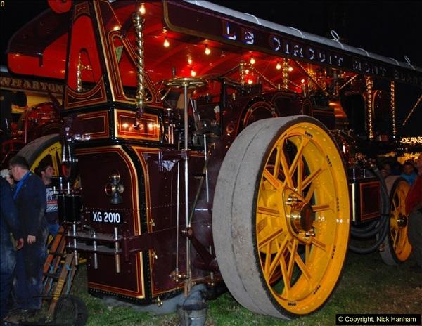 2016-08-26 The GREAT Dorset Steam Fair. (459)459