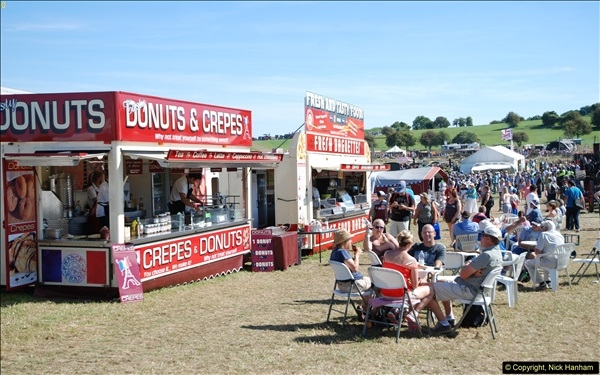 2016-08-26 The GREAT Dorset Steam Fair. (6)006