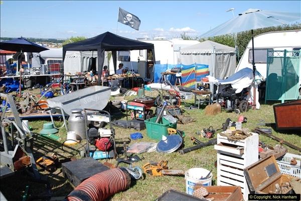 2016-08-26 The GREAT Dorset Steam Fair. (73)073