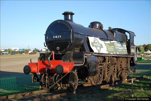 2016-08-26 The GREAT Dorset Steam Fair. (8)008