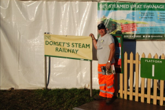 2016-08-26 The GREAT Dorset Steam Fair. (10)010