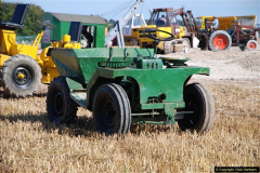 2016-08-26 The GREAT Dorset Steam Fair. (103)103