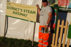 2016-08-26 The GREAT Dorset Steam Fair. (11)011