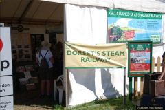 2016-08-26 The GREAT Dorset Steam Fair. (12)012