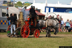 2016-08-26 The GREAT Dorset Steam Fair. (120)120