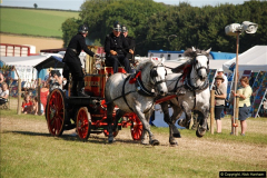 2016-08-26 The GREAT Dorset Steam Fair. (123)123