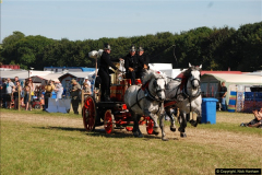 2016-08-26 The GREAT Dorset Steam Fair. (124)124