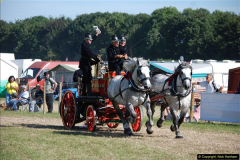 2016-08-26 The GREAT Dorset Steam Fair. (126)126