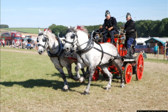 2016-08-26 The GREAT Dorset Steam Fair. (129)129