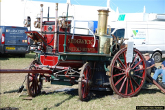 2016-08-26 The GREAT Dorset Steam Fair. (132)132