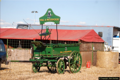 2016-08-26 The GREAT Dorset Steam Fair. (143)143