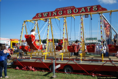 2016-08-26 The GREAT Dorset Steam Fair. (151)151