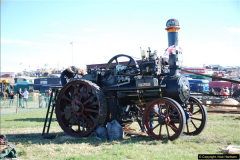 2016-08-26 The GREAT Dorset Steam Fair. (162)162