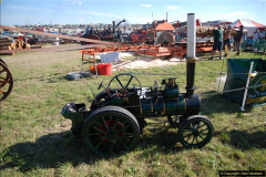 2016-08-26 The GREAT Dorset Steam Fair. (164)164
