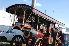 2016-08-26 The GREAT Dorset Steam Fair. (172)172