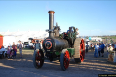 2016-08-26 The GREAT Dorset Steam Fair. (173)173