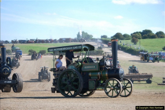 2016-08-26 The GREAT Dorset Steam Fair. (175)175